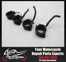 zx600h j ninja zx6r 00 02 cheap thrills motorsports
