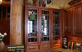 cabinet interesting cabinet for kitchen design alluring large