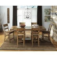 Dining Room Groups Dining Room Groups Furniture Minot Nd I Keating Furniture World