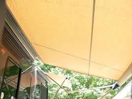 Replacement Fabric For Rv Awnings Click Here Best Price Rv Awning Fabric Best Rv Awning Replacement