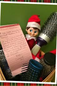 104 best elf on the shelf jesus style images on pinterest