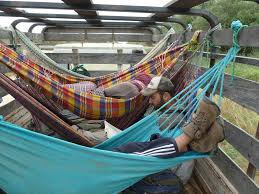 hammock bed truck hammock bed u2014 nealasher chair simply truck hammock option