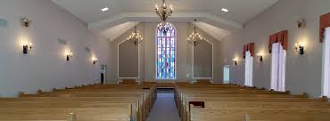 funeral home interior design funeral home ashland terrace chattanooga tn funeral home