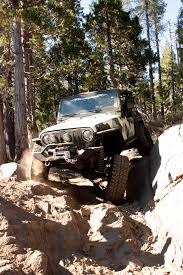 jeep rock crawler flex 6 tips for getting the perfect photo of your jeep u2013 jeepwithkids