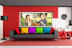 Interior Frames Interior Photo Frames Android Apps On Google Play