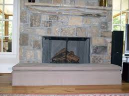Baby Proof Fireplace Screen by Say U201cbye Bye U201d To Ugly Baby Proofing New Products Merge Interior