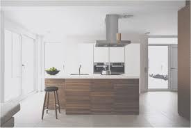 cuisine allemande haut de gamme mervéilléux cuisine haut de gamme mobilier moderne