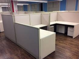 X  AIS Workstations  Office Furniture NYC - Ais furniture