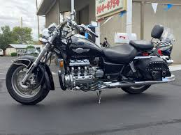 honda motorcycles page 1 new u0026 used hondamotorcycles motorcycles for sale new