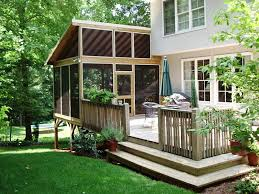screen porch building plans how to do it yourself screen porch plans emerson design