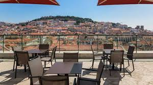 Top 10 Bars In Lisbon Best Rooftop Bars Lisbon Therooftopguide Com