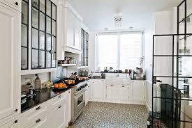 modern kitchen flooring ideas kitchen modern kitchen flooring options kitchen flooring advice