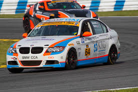 street tuner cars team tgm 328i makes the street tuner podium in daytona bmw car