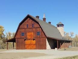 ranch style home design build pros 12 best gambrel style barns images on barn houses
