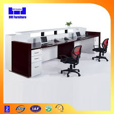 Used Salon Reception Desk Used Reception Desk Salon Reception Desk Used Reception Desk