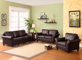 livingroom couches apartments archaicfair black leather sofa living room decoration