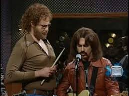Ferrell Costumes Halloween Saturday Night Live Cowbell Skit Costumes Costume Playbook