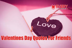 friendship quotes kindergarten valentines day quotes valentines love quotes images for lovers