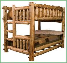 Xl Twin Bunk Bed Plans by Bunk Beds Twin Xl Over Queen Bunk Bed Extra Long Bunk Beds For