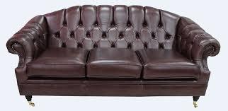 Leather Sofa Beds Uk Sale Italian Leather Sofa Manufacturers List U2013 Chesterfield Sofas