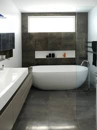 bathroom flooring ideas uk impressing photo of grey bathroom floor tiles 2054