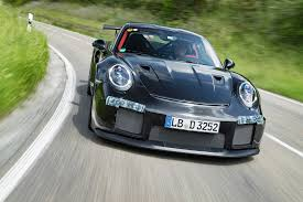 new porsche 911 gt3 rs this is the new 700hp porsche 911 gt2 rs is it better than the