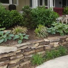 Front Yard Landscaping Without Grass - outstanding front yard landscape ideas without grass pictures