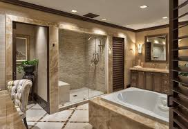 Bathroom Design Ideas  Best Modern Bathroom Shower Design Ideas - Best modern bathroom design