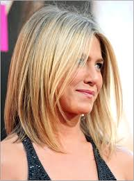 hairstyles for 20 year olds pictures on hairstyles for 40 years old cute hairstyles for girls