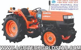 agritechgoldstar co ltd