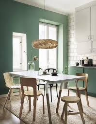 plante pour cuisine décoration decorations pour cuisine 98 metz 20041516 decor