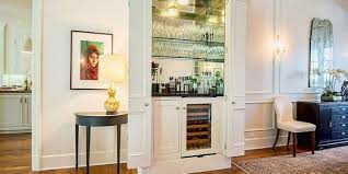 Basement Bar Ideas For Small Spaces 34 Awesome Basement Bar Ideas And How To Make It With Low Bugdet