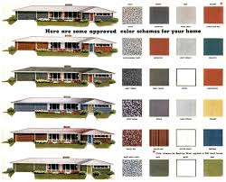 modern house color schemes exterior u2013 modern house exterior idaes