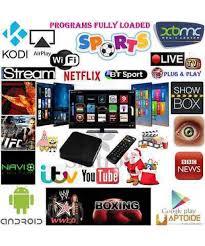 kodi xbmc android mxq android 4 4 jailbreak smart tv box kodi xbmc
