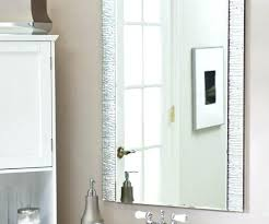 Mirror In The Bathroom The Beat Mirror In The Bathroom Simpletask Club