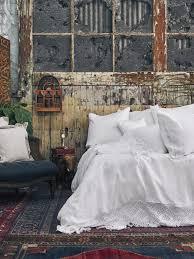 matteo hammock duvet cover