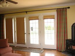 Custom Window Treatments by Custom Window Blinds