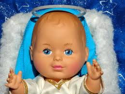 baby jesus beautiful photos baby jesus doll