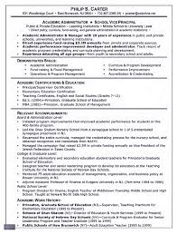 Electrical Supervisor Resume Sample by Electrical Supervisor Resume Sample Free Resume Example And