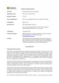 Network Security Engineer Resume Sample by Dental Assistant Resume Examples Veterinary Assistant Resume