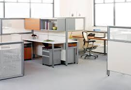 hi end office design concepts u0026 design