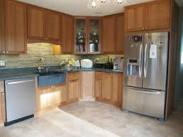 42 inch kitchen cabinets amazing inch cabinets foot ceiling ideas kitchen image