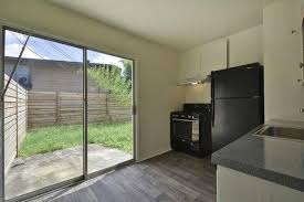 3 Bedroom Apartments In Austin Top 5 Best Affordable Apartments In Austin Right Now August 28