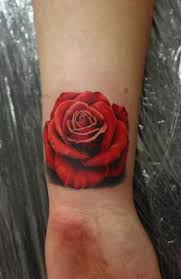 rose tattoo design and ideas in 2016 on tattooss net