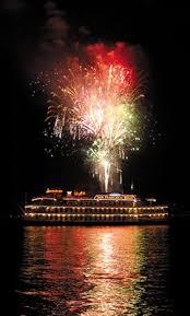 san francisco nye dinner cruise hornblower