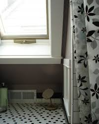 How To Frost A Bathroom Window 8 Solutions For Bathroom Windows Apartment Therapy