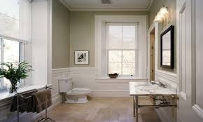Two Tone Living Room Walls by Romantic Bedroom Color Schemes Master Paint Colors Benjamin Moore