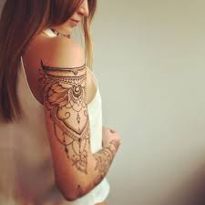 12 best tattoos images on pinterest beautiful drawing and ideas