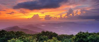 Georgia mountains images Blue ridge ellijay dahlonega ga area facts city information jpg