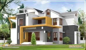 house color pictures philippines house and home design